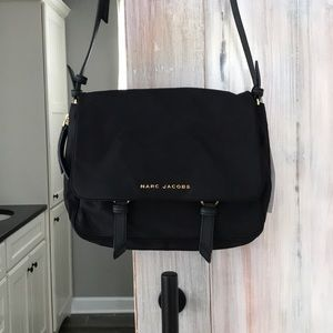 Marc Jacobs NWT crossbody